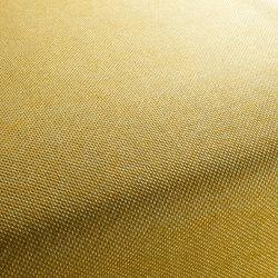 SPACE RACE CH2702/040 | Fabrics | Chivasso