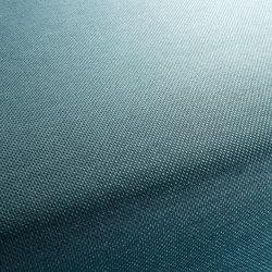 SPACE RACE CH2702/050 | Fabrics | Chivasso