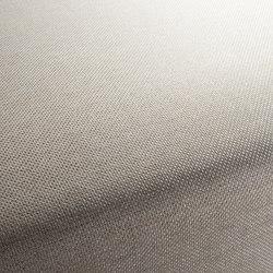 SPACE RACE CH2702/071 | Fabrics | Chivasso