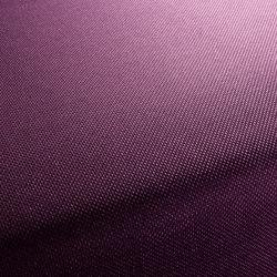 SPACE RACE CH2702/080 | Fabrics | Chivasso