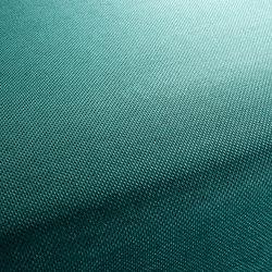 SPACE RACE CH2702/083 | Fabrics | Chivasso