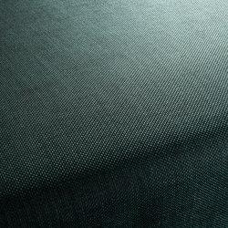 SPACE RACE CH2702/084 | Fabrics | Chivasso