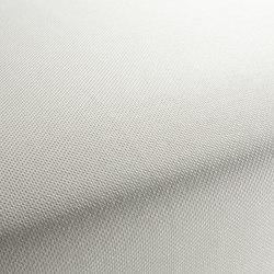 SPACE RACE CH2702/090 | Fabrics | Chivasso