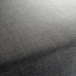 SPACE RACE CH2702/094 | Fabrics | Chivasso