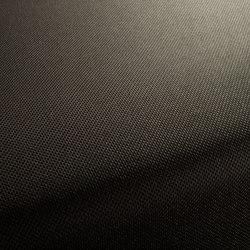 SPACE RACE CH2702/099 | Drapery fabrics | Chivasso