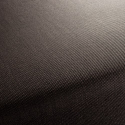 SPACE RACE CH2702/021 | Drapery fabrics | Chivasso