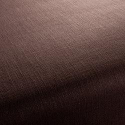 TANGO VOL.2 CH2344/021 | Fabrics | Chivasso