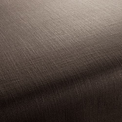 TANGO VOL.2 CH2344/025 | Fabrics | Chivasso