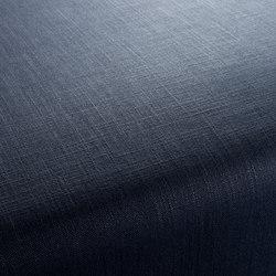 TANGO VOL.2 CH2344/058 | Fabrics | Chivasso