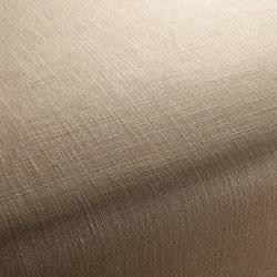 TANGO VOL.2 CH2344/072 | Fabrics | Chivasso