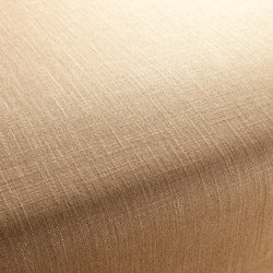 TANGO VOL.2 CH2344/170 | Fabrics | Chivasso