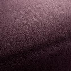 TANGO VOL.2 CH2344/083 | Fabrics | Chivasso