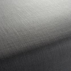 TANGO VOL.2 CH2344/155 | Fabrics | Chivasso