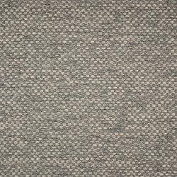 Gomez | 1551 | Fabrics | DELIUS