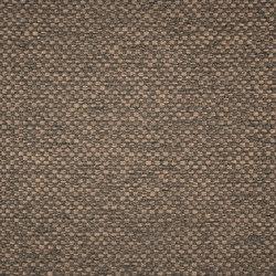 Gomez | 1552 | Fabrics | DELIUS