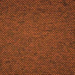 Gomez | 2550 | Fabrics | DELIUS