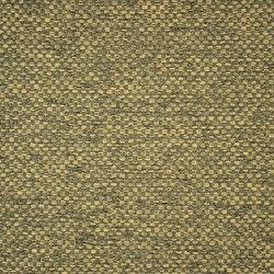 Gomez | 2552 | Fabrics | DELIUS
