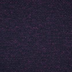 Gomez | 4550 | Tessuti | DELIUS
