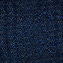Gomez | 5550 | Fabrics | DELIUS