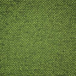 Gomez | 6550 | Textilien | DELIUS