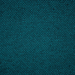 Gomez | 6553 | Fabrics | DELIUS
