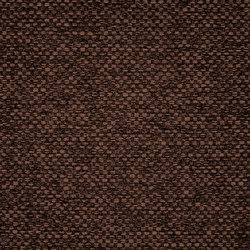 Gomez | 7550 | Fabrics | DELIUS