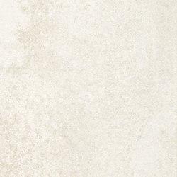Evoque White Wall | Piastrelle ceramica | Fap Ceramiche