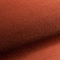 THE COLOUR VELVET VOL.3 CH1912/013 | Fabrics | Chivasso