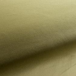 THE COLOUR VELVET VOL.3 CH1912/034 | Tissus | Chivasso