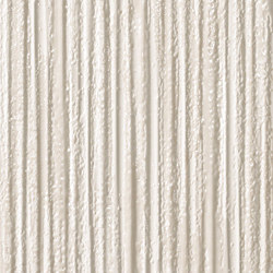 Evoque Fusioni White  Wall | Ceramic tiles | Fap Ceramiche