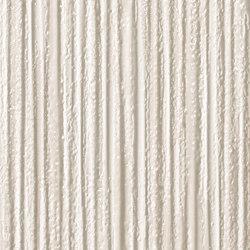Evoque Fusioni White  Wall | Baldosas de cerámica | Fap Ceramiche