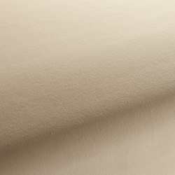 THE COLOUR VELVET VOL.3 CH1912/093 | Fabrics | Chivasso