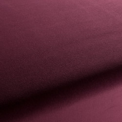 THE COLOUR VELVET VOL.3 CH1912/084 | Fabrics | Chivasso