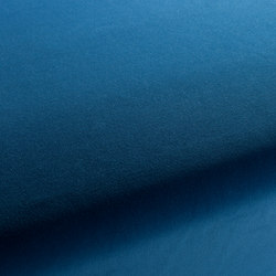 THE COLOUR VELVET VOL.3 CH1912/055 | Fabrics | Chivasso