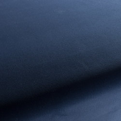 THE COLOUR VELVET VOL.3 CH1912/056 | Stoffbezüge | Chivasso
