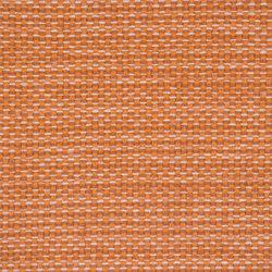 Goso | 2001 | Fabrics | DELIUS