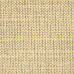 Goso | 2002 | Fabrics | DELIUS
