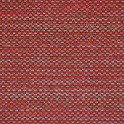Goso | 3001 | Fabrics | DELIUS
