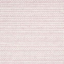 Goso | 4001 | Fabrics | DELIUS