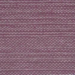 Goso | 4002 | Drapery fabrics | DELIUS