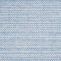 Goso | 5002 | Fabrics | DELIUS