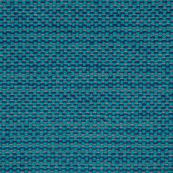 Goso | 6002 | Drapery fabrics | DELIUS