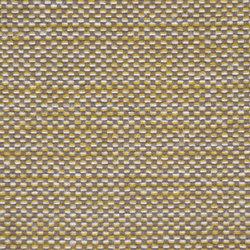 Goso | 7001 | Fabrics | DELIUS