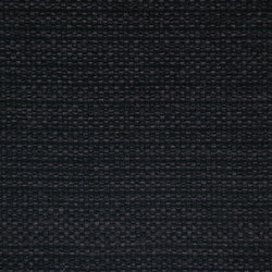 Goso | 8001 | Fabrics | DELIUS