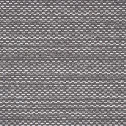 Goso   8003   Fabrics   DELIUS