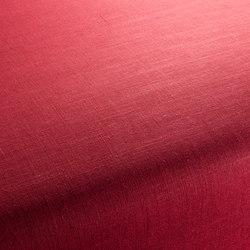TWO-TONE VOL.2 CA7655/011 | Tessuti decorative | Chivasso