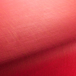 TWO-TONE VOL.2 CA7655/012 | Fabrics | Chivasso
