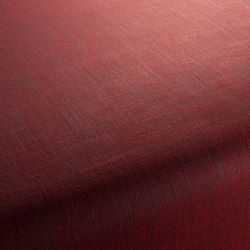 TWO-TONE VOL.2 CA7655/014 | Fabrics | Chivasso