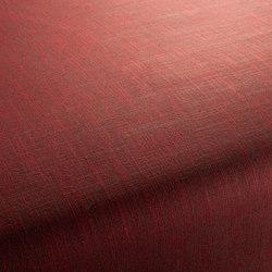 TWO-TONE VOL.2 CA7655/015 | Fabrics | Chivasso