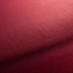 TWO-TONE VOL.2 CA7655/016 | Fabrics | Chivasso